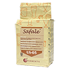 SAFALE US-05 (500G)
