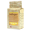 SAFLAGER W-34/70
