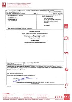 Belgosuc_Organic_certificate_2020-2023_EN.jpg