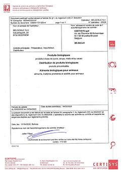 Belgosuc_Organic_certificate_2020-2023_FR.jpg