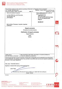 CM-Certificat-BIO-General_2021_en.jpg