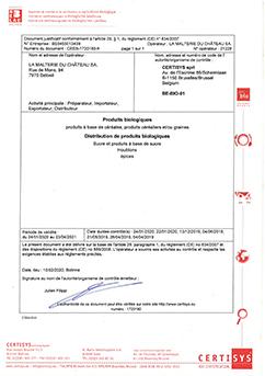 CM-Certificat-BIO-General_2021_fr.jpg