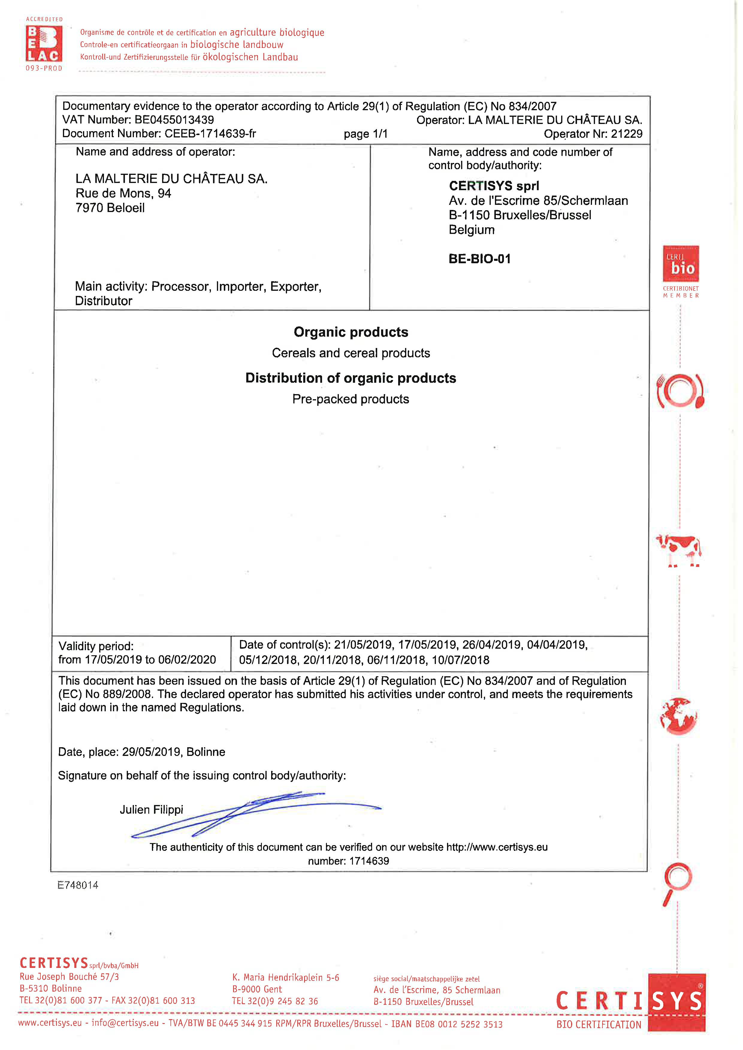 CM-Certificat-BIO-General_en.jpg
