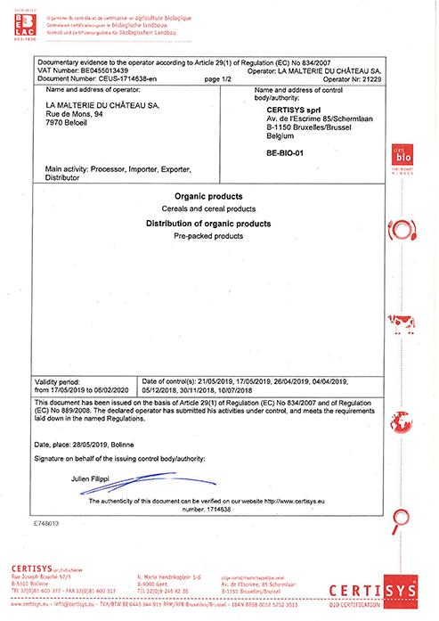 CM-Certificat-BIO-General_us.jpg