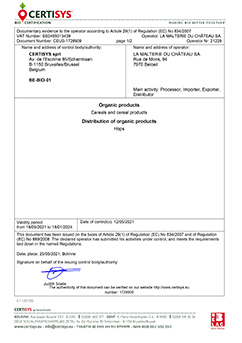 CM_CertificatBIO_General_2024_usa.jpg