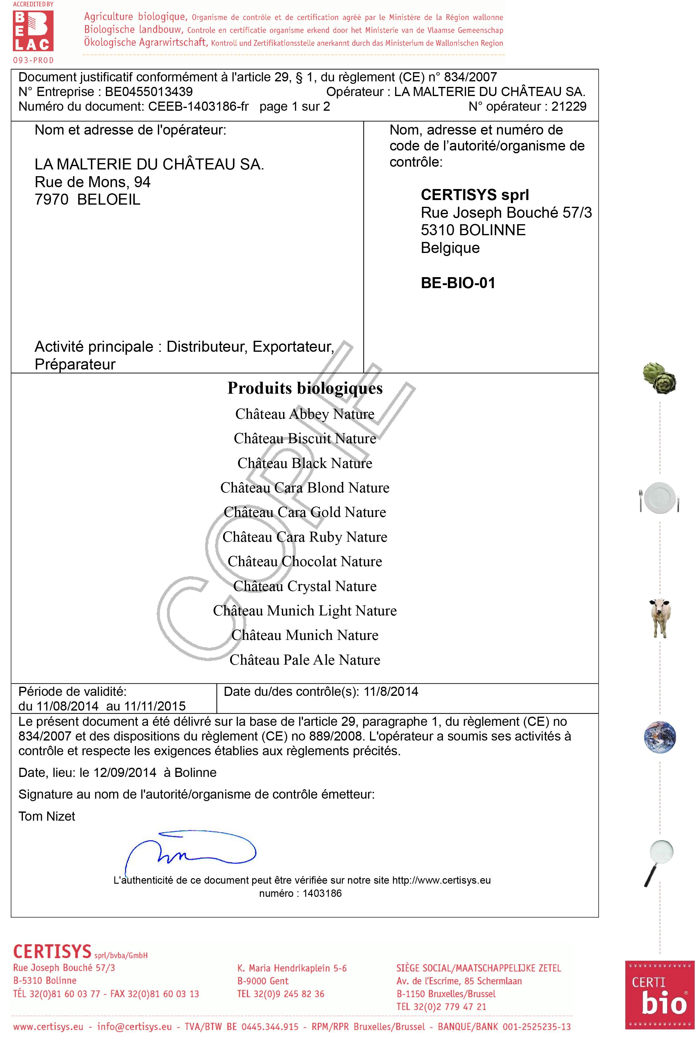 CM_Certificate_Bio_11_08_2014_11_11_2015_fr.jpg