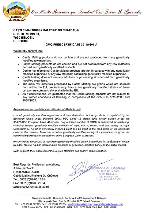 CM_GMO_free_Certificate_2014.jpg