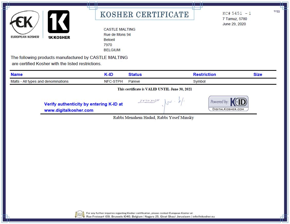 CastleMalting_Certificat_Kosher_2020-2021.png