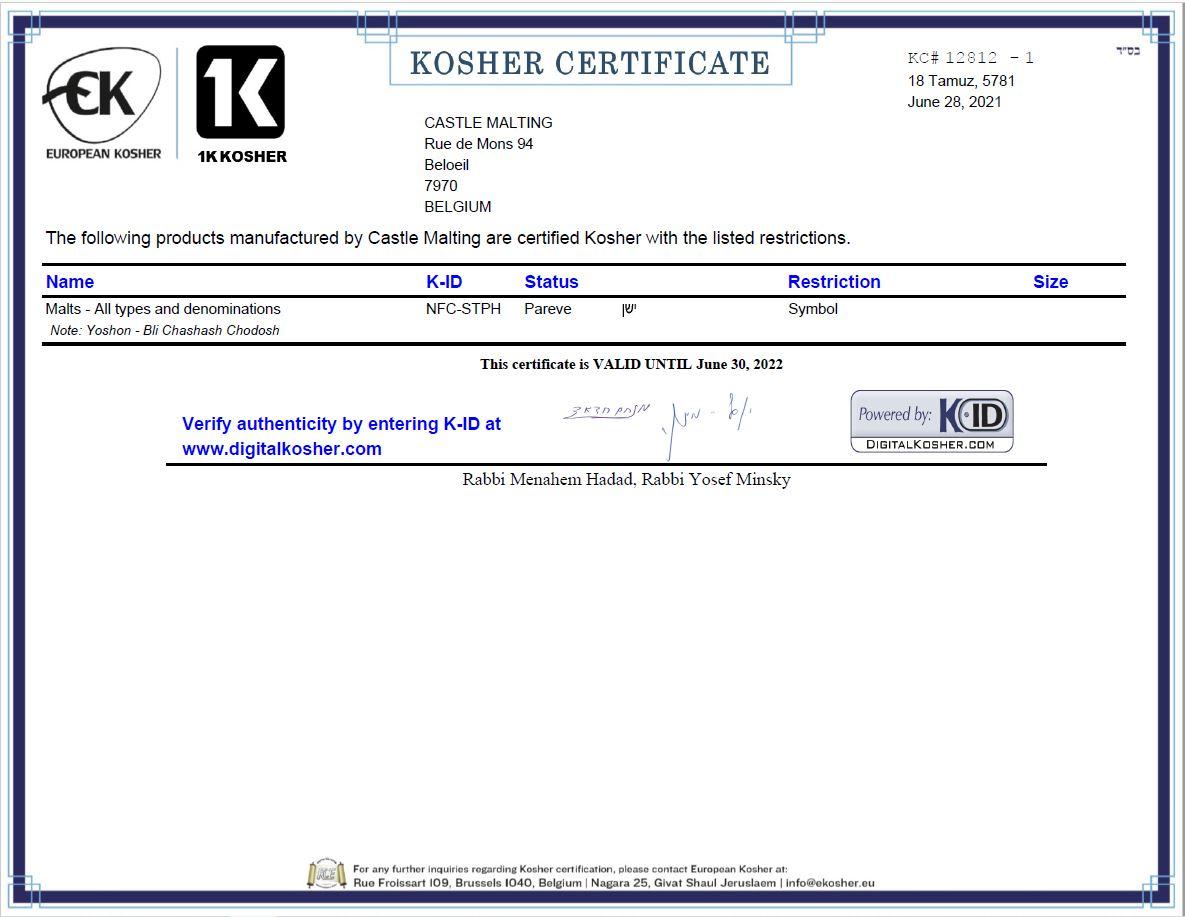 CastleMalting_Certificat_Kosher_2021-2022.jpg