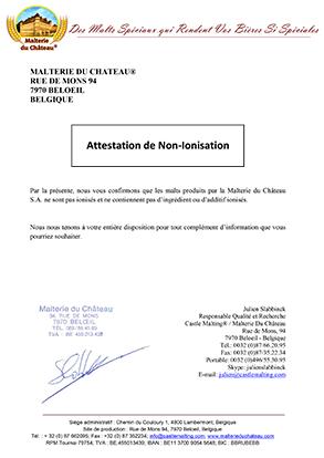 Certificat_Non-Ionisation_MDCH.jpg