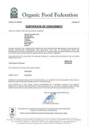 CharlesFaramOrganic-Certification-2015-2016.jpg