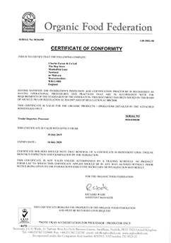 English_Hops_Organic_certificate_19-20.jpg