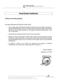 Fermentis_Foodgrade_Certificate_en_small.jpg