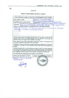 Fermentis_GMO-free_declaration.jpg