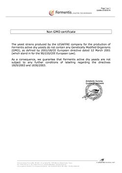 Fermentis_nonGMO_Certificate_en_small.jpg