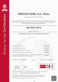 HMEZAD_EXIM-9001_SI007189.png