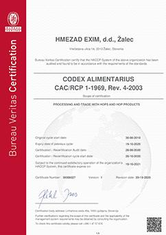 HMEZAD_HACCP_SI008027.png