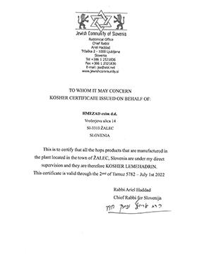 Hmezad_KOSER_Certificate_2021.png