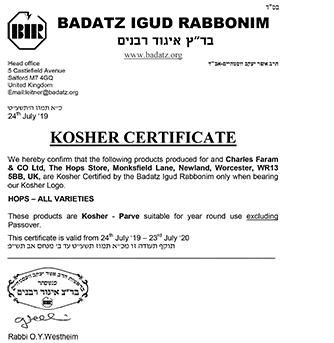 KosherCertificateCharlesFaram_24_07_2019.jpg