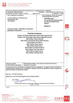 MDCH_Certificat_Bio_2019_fr.jpg