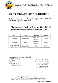 Malt_Certification_allergens_CCF01072021.jpg