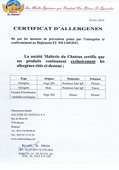 Malt_Certification_allergens_CCF26022021.jpg