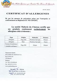 Malt_Certification_allergens_CCF26022021.jpg