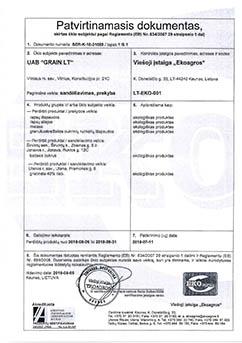 Organic_Beet_sugar_LT_Certificate_EN.jpg