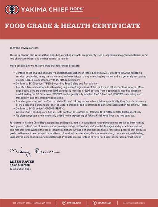 YC_Food_Grade_&_Health_Certificate.jpg