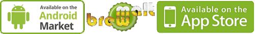 BrewMaltPromo