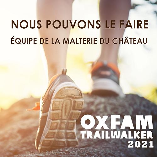oxfam-fr.png
