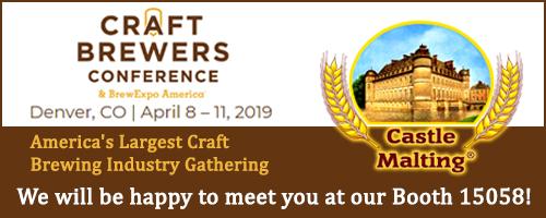 Banner_CraftBrewersConference.jpg