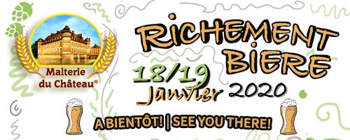 Banner_Richement_Biere_2020.jpg