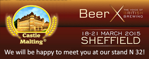 Banner_UK_BeerX.jpg