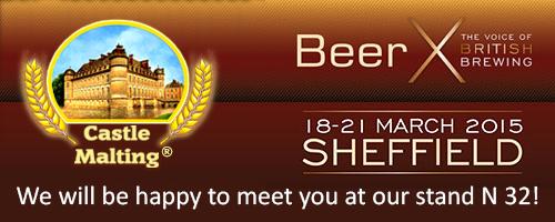 Banner_UK_BeerX.jpg