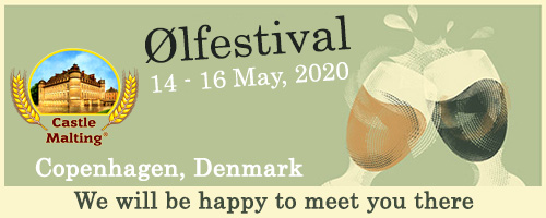 CM_Banner_CopenhagenBeerFest_2020.jpg