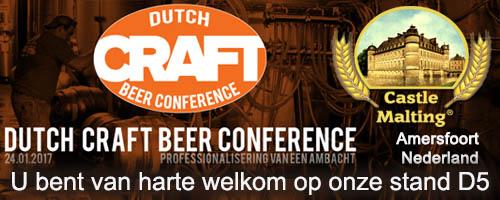 CM_Banner_DutchCraftBeerConference2017_nl_2.jpg