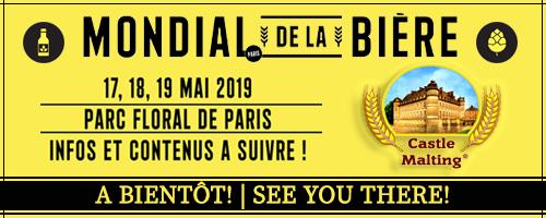 CM_Banner_Mondial_Biere_2019.jpg