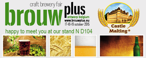 CM_banner_BE_BrouwPlus_2015.png