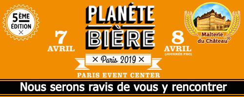 MDCH_Banniere_Planete_Biere_fr_2019.jpg