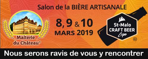 MDCH_Banniere_Saint_Malo_fr_2019_new1.jpg