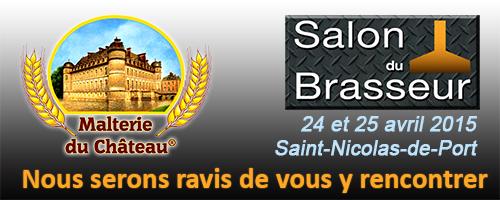 MDCH_Banniere_Salon_du_Brasseur_fr_2015.jpg