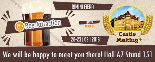 banner_BeerAttraction_Rimini_2016_eng.jpg