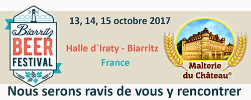 banner_Biarritz_FR_2017_fr_500x200.jpg