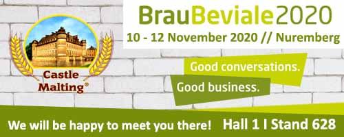 banner_BrauBeviale2020.jpg