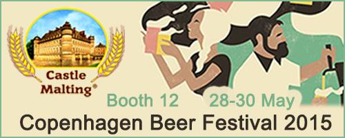 banner_Copenhagen_Beer_Festival_2015_2.jpg