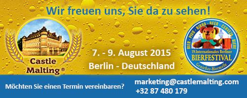 banner_DE_BerlinBierFestival_2015_500x200_de_4.png