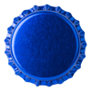 CrownCaps_2203_Reflex_Blue_Neu_transparent.png