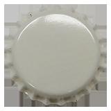병마개 26mm TFS-PVC Free, Beige Neu Opaque col. 2271 (10000/박스)