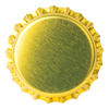 CrownCaps_2311_Gold_Neu_transparent.png